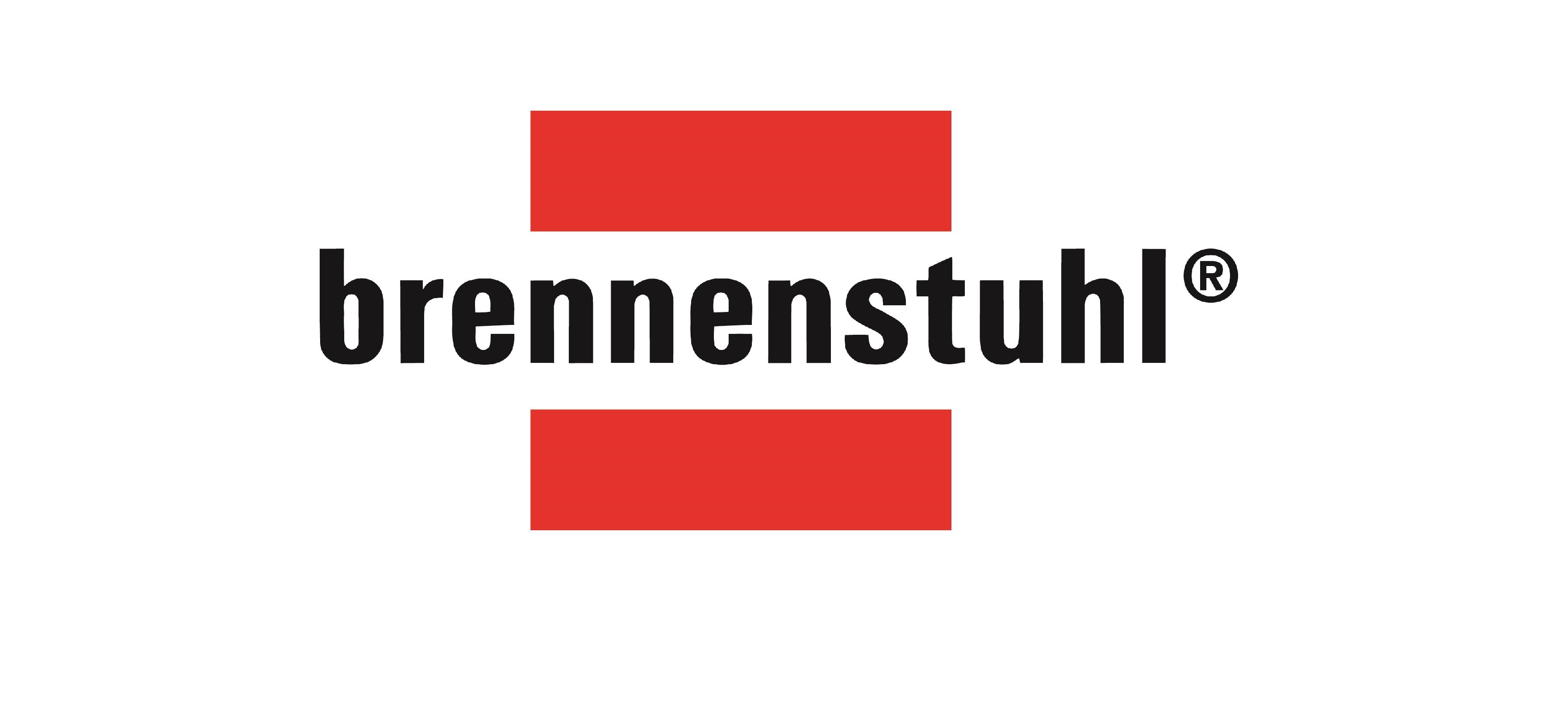 Brenenstuhl