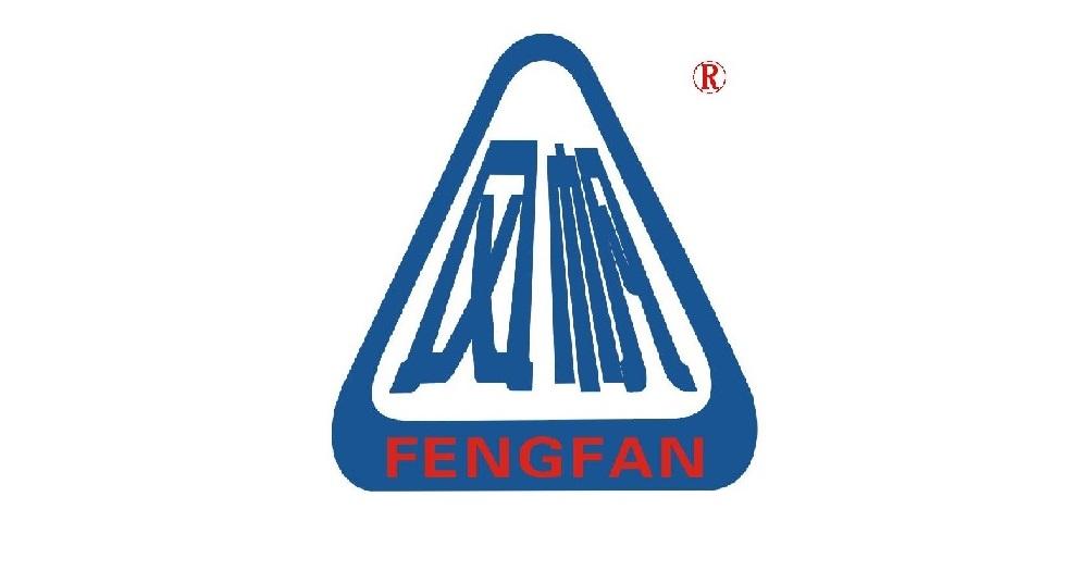 Fengfan