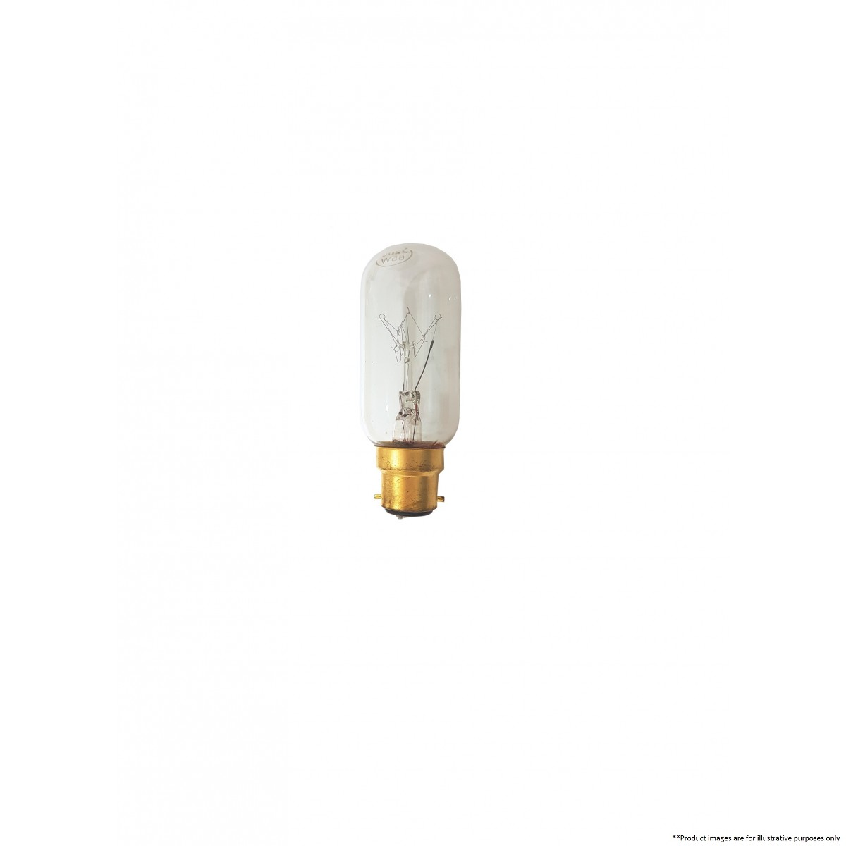 B22 NAVIGATION LAMP - Lamps and Bulbs - Accessories - By