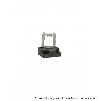 SCHMERSAL AZM 170-B6 ACTUATOR 101123391