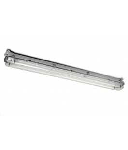EFA 10664 WATERTIGHT FLUORESCENT LIGHT