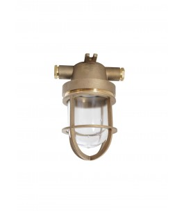 1131/D/GK/1974 STANDARD INCANDESCENT LIGHT