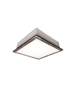 EFA 1419 CEILING RECESSED LIGHT