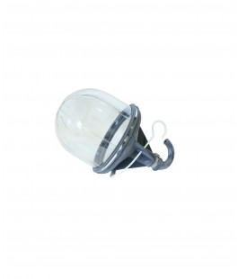 200S E27 200W HIGH-POWER INCANDESCENT HANDHELD LAMP