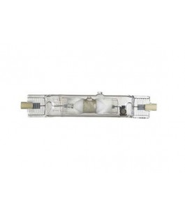 ACELUX 150W R7S METAL HALIDE LAMP