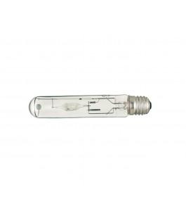 ACELUX HPI-T METAL HALIDE LAMPS