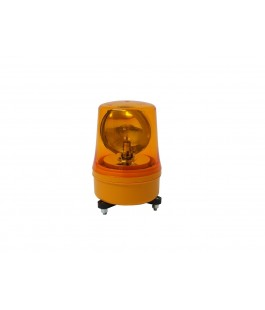 ARROW ALC ROTATING LIGHT