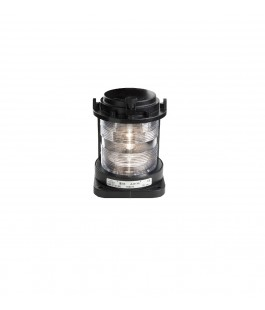 AQUA SIGNAL SERIES 55 NAVIGATION LIGHT