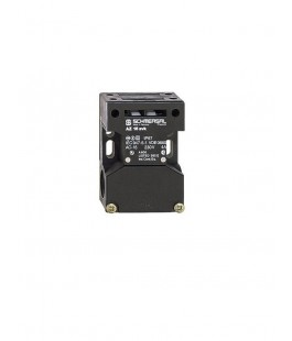 SCHMERSAL AZ 15 ZVK SAFETY SWITCH 101152787