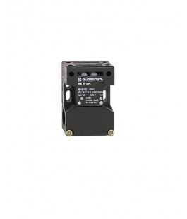 SCHMERSAL AZ 15 ZVRK SAFETY SWITCH 101153619