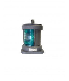 HAIXING CXH1-11P STARBOARD NAVIGATION LIGHT
