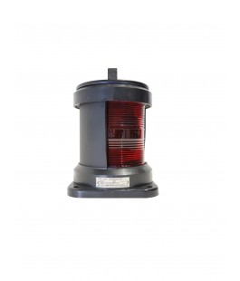 HAIXING CXH2-11P PORT LIGHT NAVIGATION LIGHT