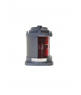 HAIXING CXH2-21P PORT LIGHT NAVIGATION LIGHT