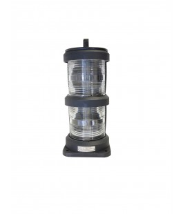 HAIXING CXH3-101P STARBOARD NAVIGATION LIGHT