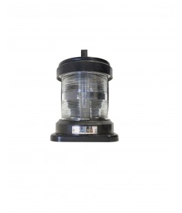 HAIXING CXH3-11P MASTHEAD NAVIGATION LIGHT