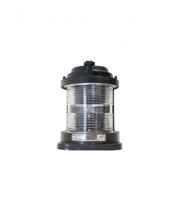 HAIXING CXH3-21P MASTHEAD NAVIGATION LIGHT