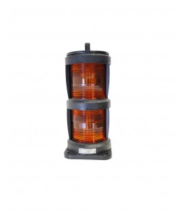 HAIXING CXH4-101P TOWING NAVIGATION LIGHT