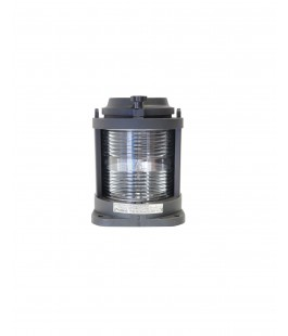 HAIXING CXH4-21P STERN NAVIGATION LIGHT
