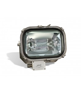 EFA 18 R7S HALOGEN FLOODLIGHT