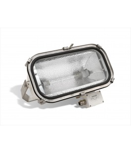 EFA 20 R7S HALOGEN FLOODLIGHT