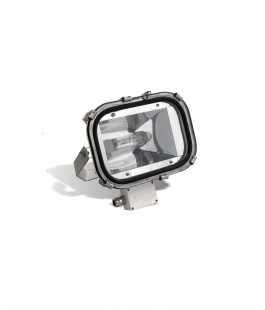 EFA 23 70W E27 HPS/MH FLOODLIGHT