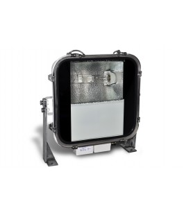 EFA 29 E40 HPS/MH FLOODLIGHT