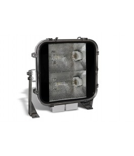 EFA 31 E40 HPS/MH FLOODLIGHT