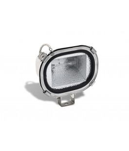 EFA 17 R7S HALOGEN FLOODLIGHT