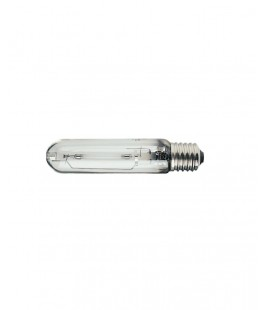 GE 44244 LU150/100/40 HIGH PRESSURE SODIUM LAMP