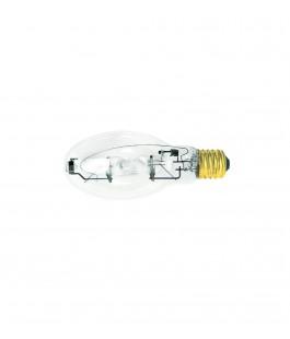 GE 42729 MVR250/U 250W ED28 METAL HALIDE LAMP