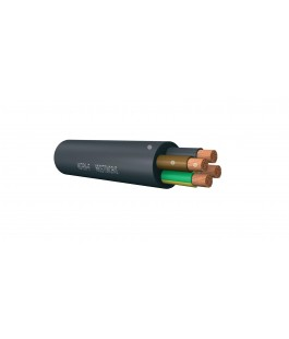 H07RN-F NEOPRENE CABLE 450/750V