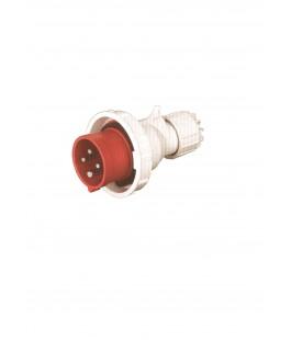 HTCN 0141 CEE INDUSTRIAL MOBILE PLUG