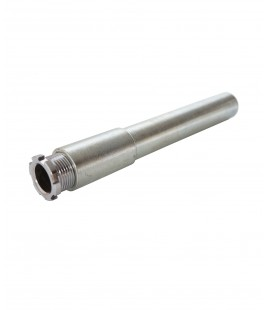 JIS TYPE 3 GALVANIZED STEEL CABLE GLAND
