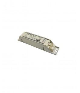 ERC 600004 230V 50HZ 6-8W FLUORESCENT BALLAST