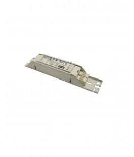 ERC 600008 240V 50HZ 7-9-11W COMPACT FLUORESCENT BALLAST