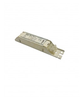 ERC 600057 220V 60HZ 5-7-9-11W COMPACT FLUORESCENT BALLAST