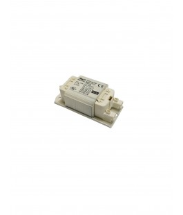 ERC 608113 230V 50HZ 5-7-9-11W COMPACT FLUORESCENT BALLAST