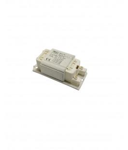 ERC 608962 220V 60HZ 5-7-9-11W COMPACT FLUORESCENT BALLAST