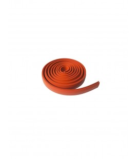 PAULUHN GKT6089-81 SILICONE GASKET FOR GOLIATH 2120