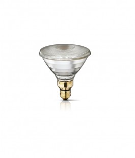 PHILIPS PAR 38 SPOTLIGHT BULB