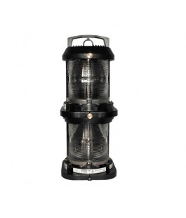 AQUA SIGNAL SERIES 70M NAVIGATION LIGHT