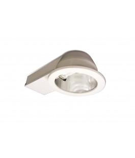 EFA TCN 14 FLUORESCENT DOWNLIGHT