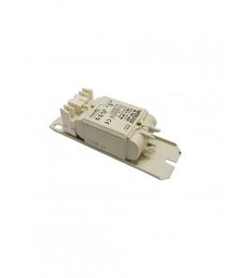VOSSLOH SCHWABE 169727 120V 60HZ 18W COMPACT FLUORESCENT BALLAST