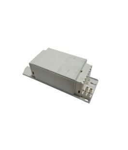 VOSSLOH SCHWABE 160604 220V 60HZ 250W METAL-HALIDE /HIGH PRESSURE SODIUM BALLAST